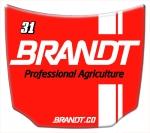 BrandtLargeNotched1