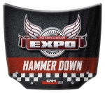 E2311_EXPO_Template_mini_hood_FA