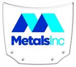 MetalsHood1