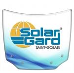 solargard3
