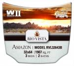 waco2-amazon