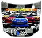 UnitedRental-Large400