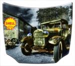 antiquecar-shelllogo100