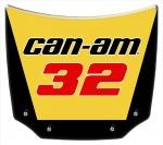 canam-32-2
