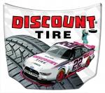 discounttire-4