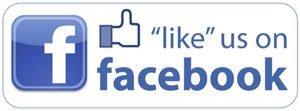 MiniHoods.com is on facebook