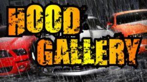 Hood Gallery