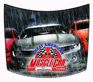 Replica Car Hoods | MiniHoods.com