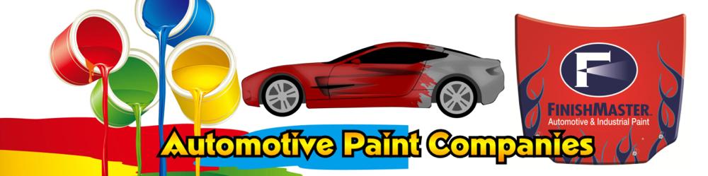 https://www.minihoods.com/wp-content/uploads/2016/07/paint22-sliders1000.png