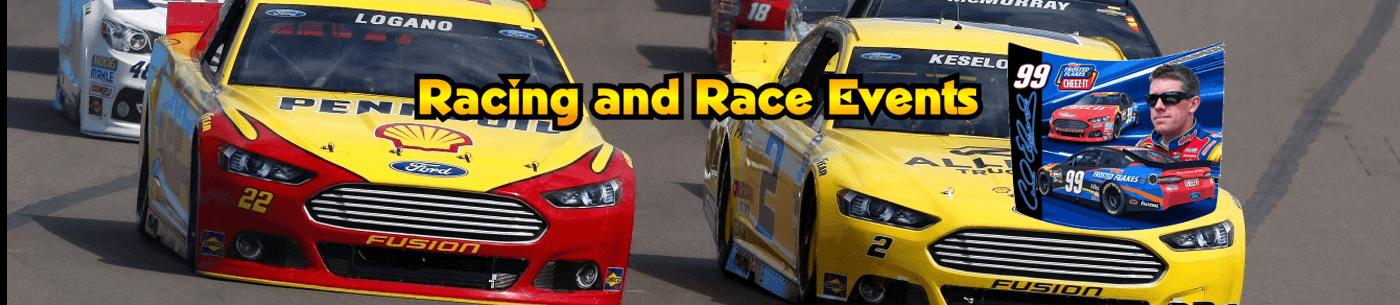 racing-new