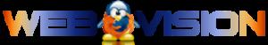 WebVision USA
