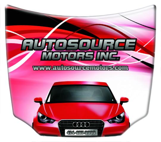 Autosource5