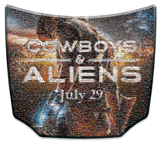 Cowboys and Aliens_Proof