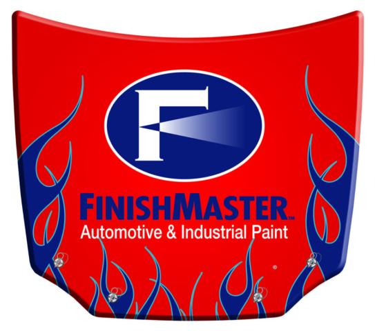 FinishMaster-V1 LR