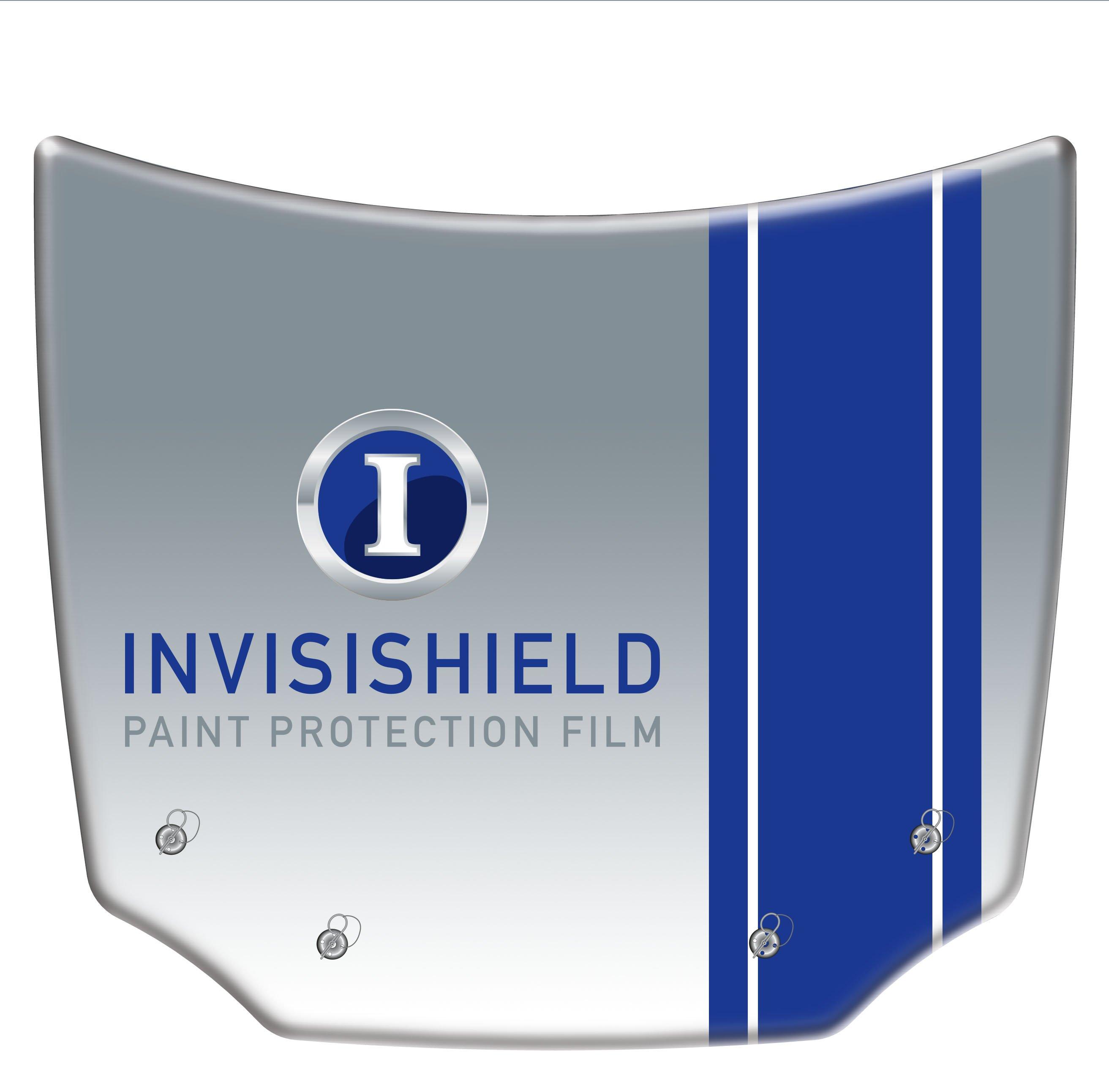 InvisishieldLARGE