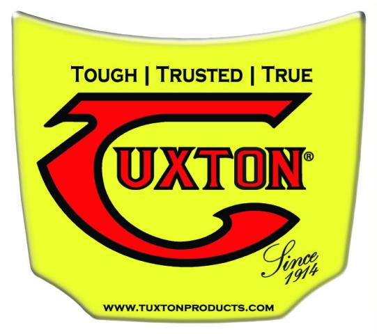 TuxtonHood2
