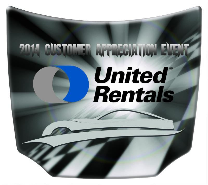UnitedRental-Large100