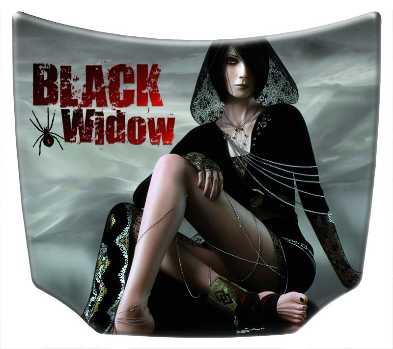 blackwidow101