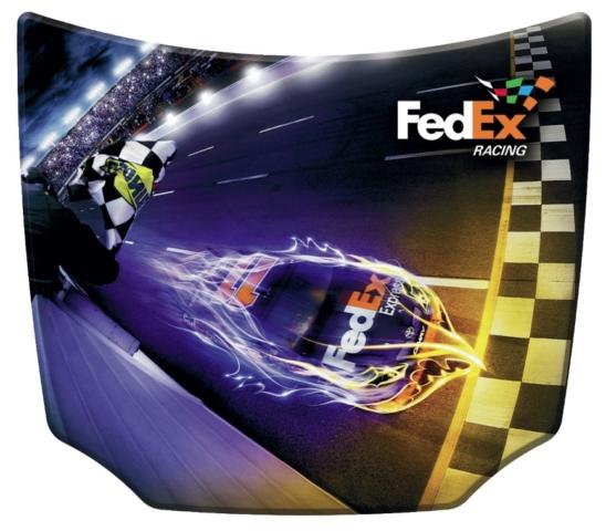 fedex1