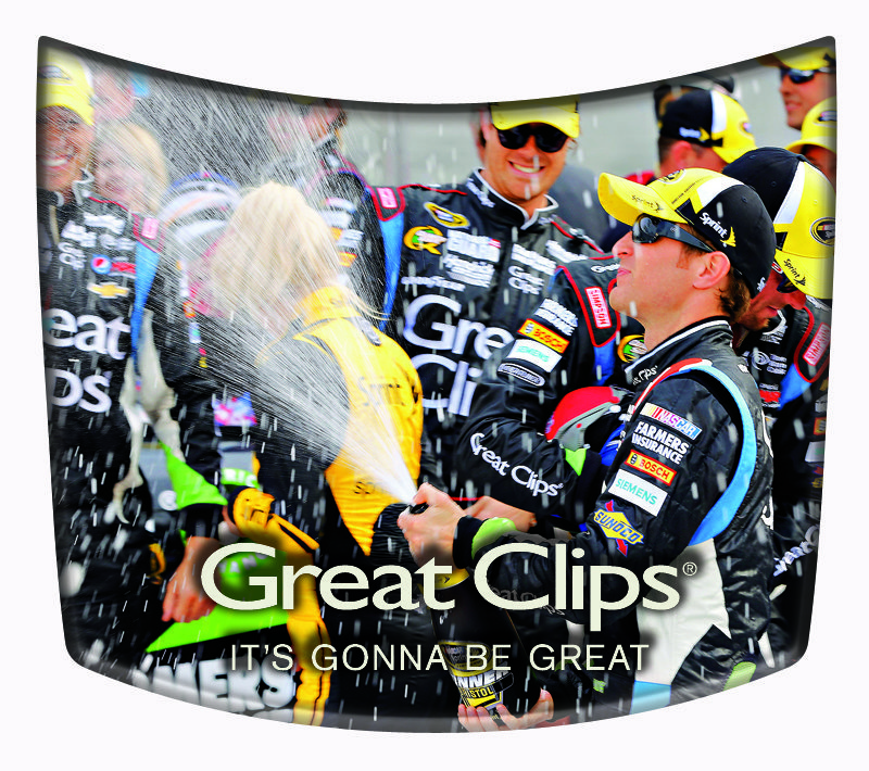 greatclips200
