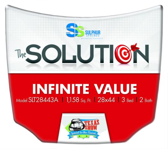 solution-infinate-final