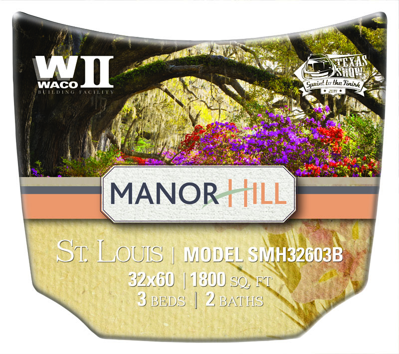 waco2-manor