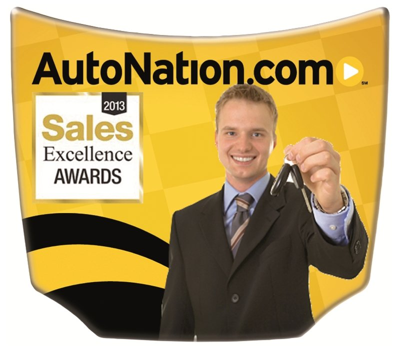 AutoNation-Custom-Mini-Hood