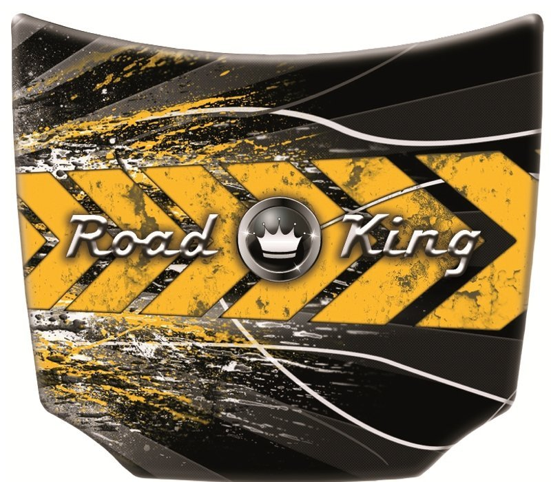 road-king-Mini Car Hoods